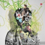 SHINee - `Dream Girl – The misconceptions of you`