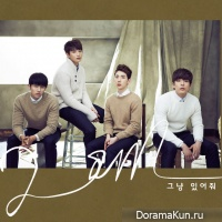 2AM – Just Stay