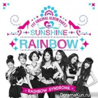 Rainbow – Rainbow Syndrome