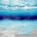Nell – Escaping Gravity