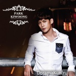 Park Gi Yong – You Are My Baby