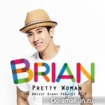Brian – The Artist Diary Project Part.3