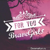 Brave Girls – For You