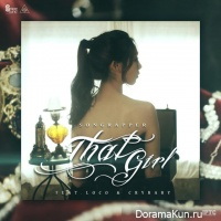 Song Rapper – That Girl