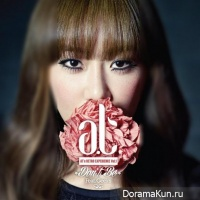 A.T – Don't Be