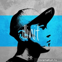 Illinit – Same With Me