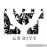 AlphaBAT – AB City