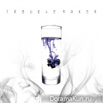 Trouble Maker – Chemistry
