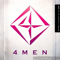 4Men – Thank You