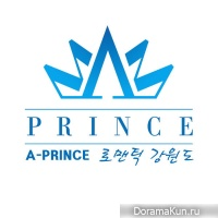 A-Prince – Romantic Gangwon