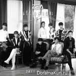 ZE:A – Illusion