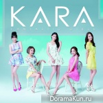 KARA - Fantastic Girls
