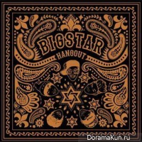 BIGSTAR - Hang Out