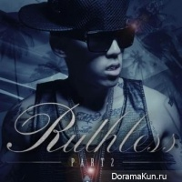 Dok2 – Ruthless Part.2