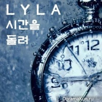 Lyla – Go Back To The Time