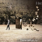 Kwon Soon Kwan – A Door