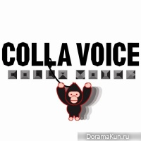Collavoice – Your Wedding