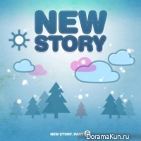 1sagain & Lady Jane - New Story Part.5