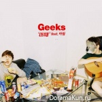 Geeks – How Are You