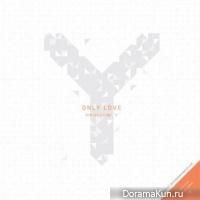 Kim Jae Joong – Y