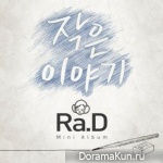 Ra.D – Small Story