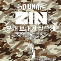 Z.I.N – Don't Want You To Enlist