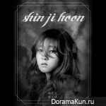Shin Ji Hoon – Hurtful