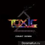 TOXIC – Count Down