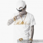 DOK2 – Ruthless Part.1