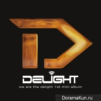 Delight – Mega Yak