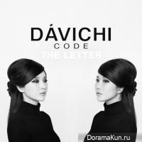 Davichi – The Letter