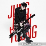 Jung Joon Young – Spotless Mind