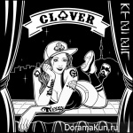 Clover – Dripping