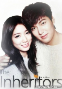 The Heritors