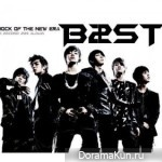 Beast - Shock of the New Era