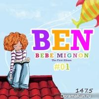 BEN – 147.5
