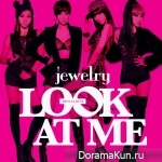 Jewelry – Look at Me