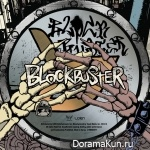 BlockB – 1 Home BLOCKBUSTER