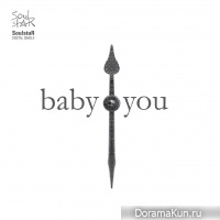 Soul Star – Baby You