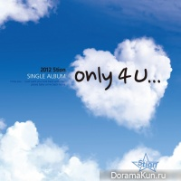 5tion - Only 4 U
