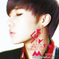 Kim Sung Kyu – Another Me