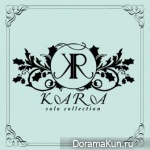Kara – Kara Solocolletion