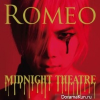 Romeo - Midnight Theatre