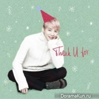 XIA - Thank U For