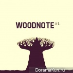 Wood Note - Such A Day