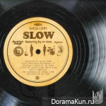 Gimm! Doctor – Slow