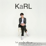 KaRL - Now