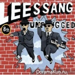Leessang – Unplugged