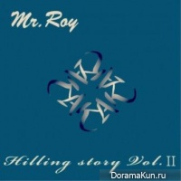 Si Nae - Mr. Roy Hilling Story Vol.2