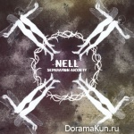 Nell - Separation Anxiety
